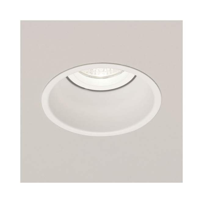 Ceiling Downlights Taraba Home Review