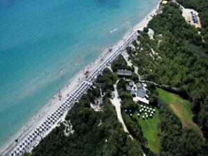 Hotel a Alimini indirizzi di alberghi e strutture ricettive