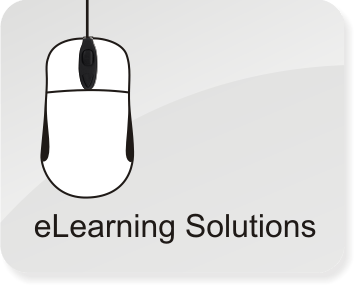 End to end learning solution development