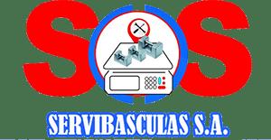 logo-servibasculas-2019