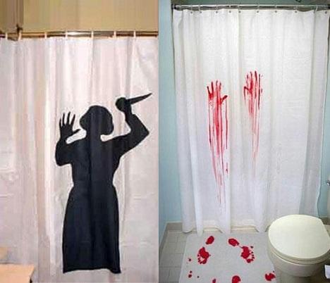 5 Ideas para una decoracin casera de Halloween  Ideas