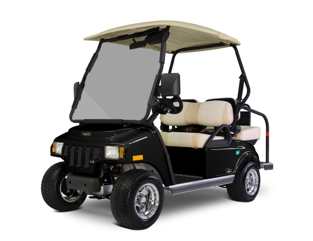 Golf car usate garantite e di qualit Sconti imperdibili