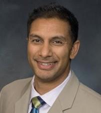 Sri Mummaneni, MD, MPH