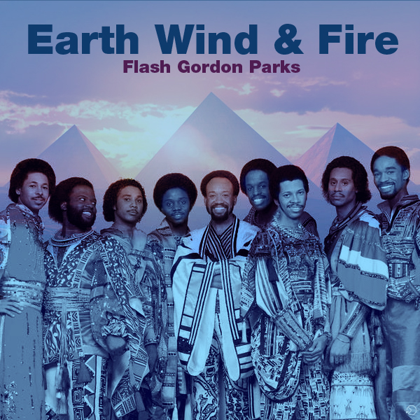 All About Love Earth Wind And Fire