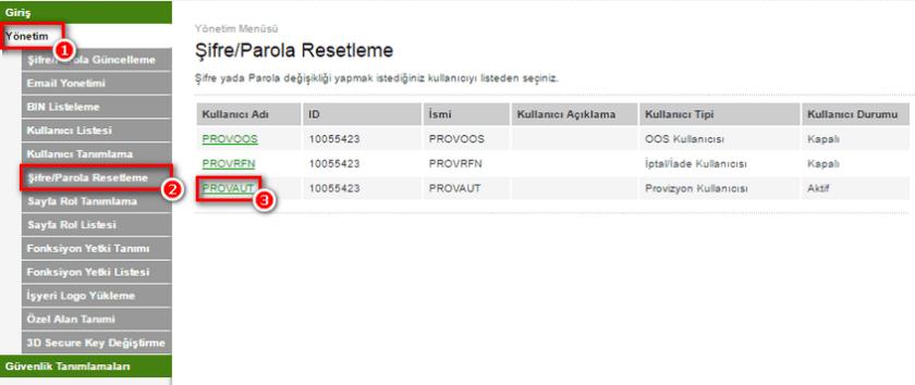 garantisanalpos-2