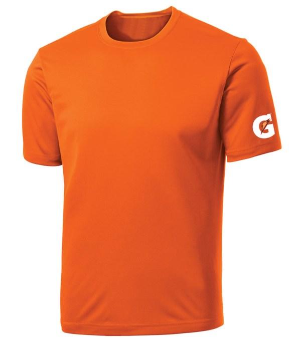 Pro Team T-shirt - Gatorade