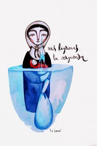 iris-serrano_refugiadas