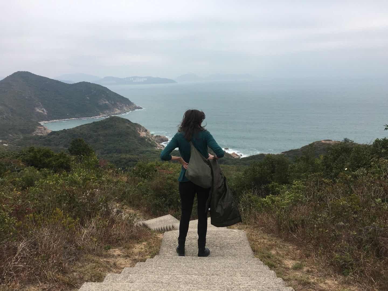 Lanma (Hong Kong) 2018_Ideas on Tour