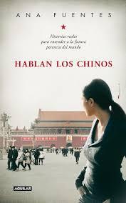 Hablan los chinos (Ana Fuentes)_Ideas on Tour