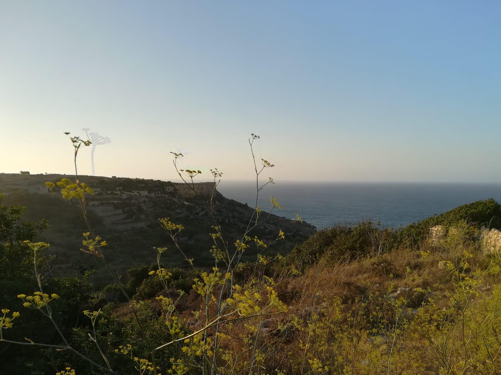 Gozo-Malta Ideas on Tour (2)