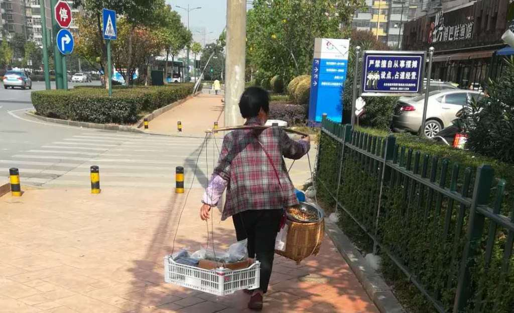 ¿Maleta o mochila? China 2018 (Ideas on Tour)