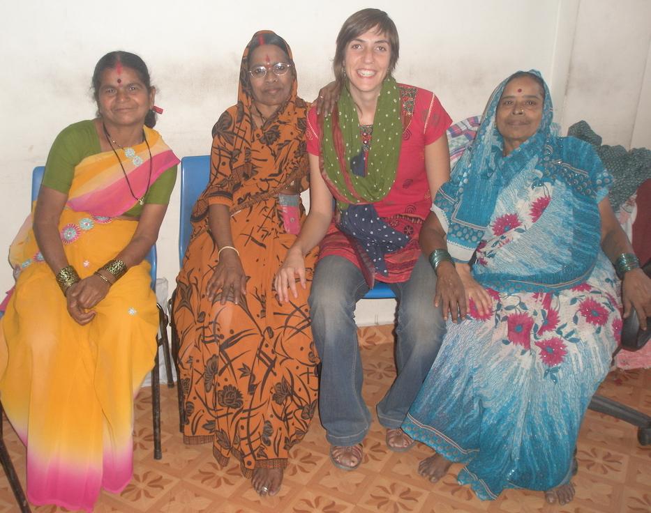 Ideas on Tour India