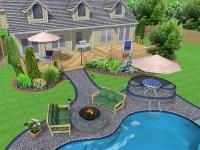 Landscape Design Software Gallery - Page 3