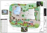 Professional Landscape Design Software - Gallery