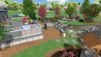 Landscape Design Software Gallery