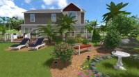 Backyard Landscaping Software - [audidatlevante.com]