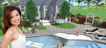 Landscape Design Software 3d Landscaping Free