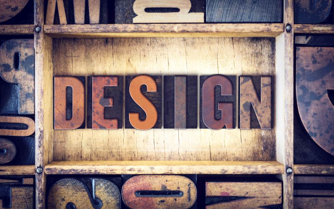 What's the big deal with design?