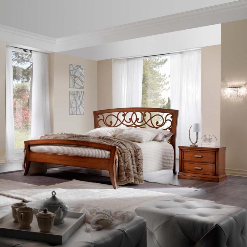 Quali sono migliori abbinamenti colore pareti mobili noce come valorizzare arredamento legno noce chiaro scuro colore pareti adatto come scegliere tonalità. Camera Da Letto Aurora
