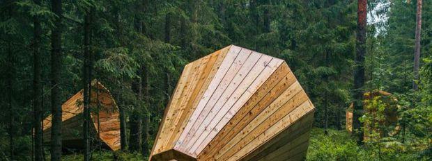 Gigantescos-altavoces-de-madera