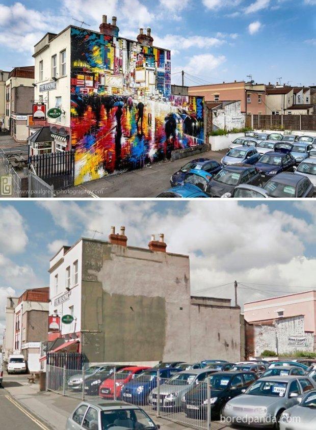 los_mejores_murales_street_art_ater_urbano_25