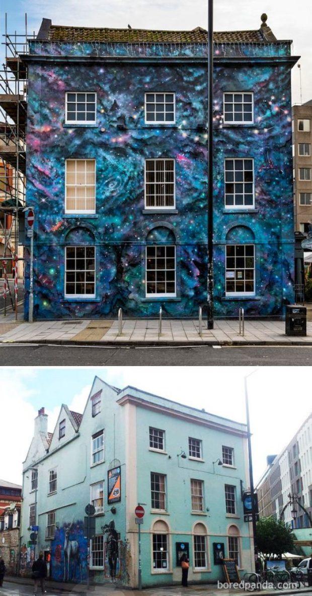 los_mejores_murales_street_art_ater_urbano_8
