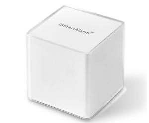 ismart-cubo