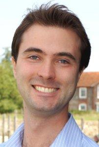 Nick Skillicorn