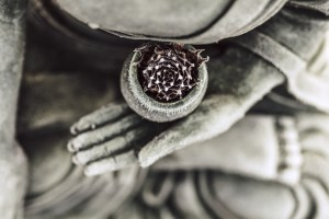 buddha-1287228_1280
