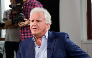 ge ceo jeff immelt on programming and startups