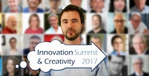 Innovation and creativity summit 2017 cover 2