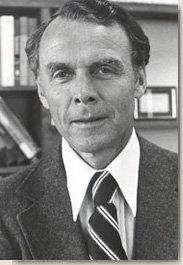 Allan Verne Cox