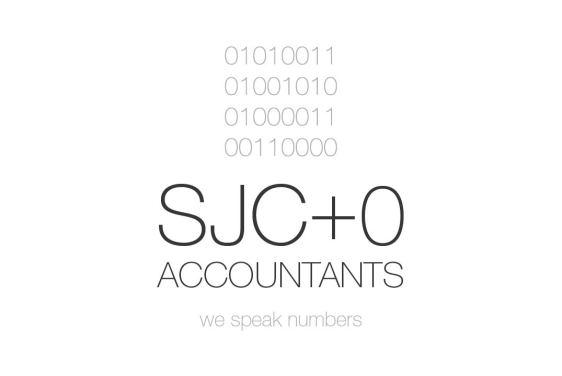 sjc logo white bg-14