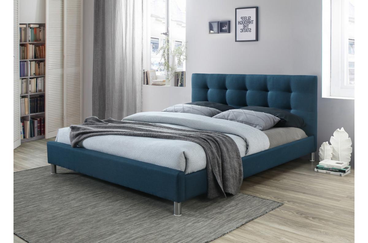 45 idees de tete de lit design a