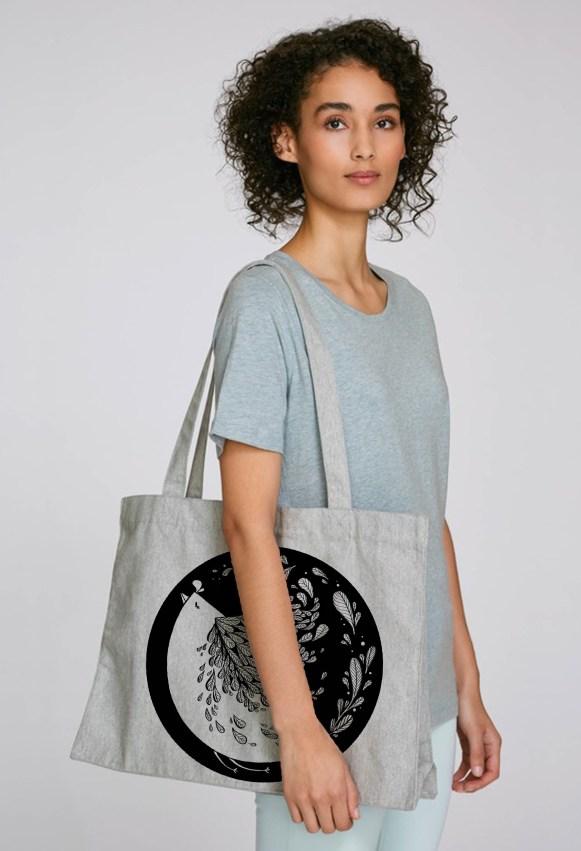 Shopping_Bag_Heather_Grey_Studio_Front_Main_5-pasare