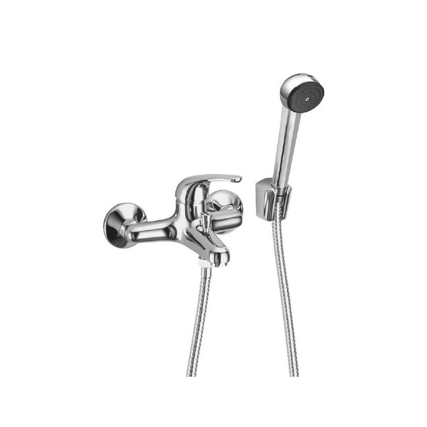 mitigeur de baignoire pas cher sax 1210 gaboli flli rubinetteria
