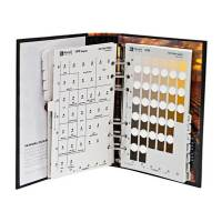 Munsell Book of Soil Color Charts 2009 Rev | ideedaprodurre