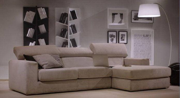 I divani chatodax sono ormai conosciuti a livello mondiale ed effettivamente si tratta di un brand che ormai rappresenta una garanzia sui divani. Divani Chatodax Le Promozioni Piu Interessanti Nel Catalogo 2017