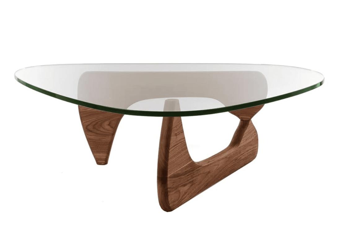 Tavolini da Salotto da Ikea a Mondo Convenienza i modelli pi belli