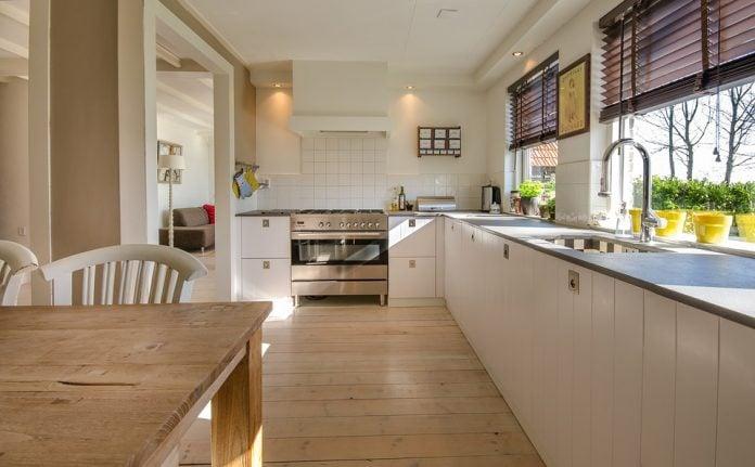 Cucine Moderne Scavolini opinioni e prezzi nel nuovo catalogo