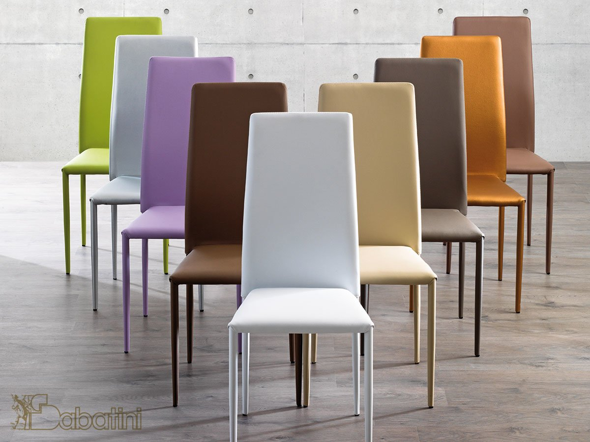 To connect with mondo convenienza, join facebook today. Arredamento Moderno Sedie E Tavoli Dallo Stile Contemporaneo