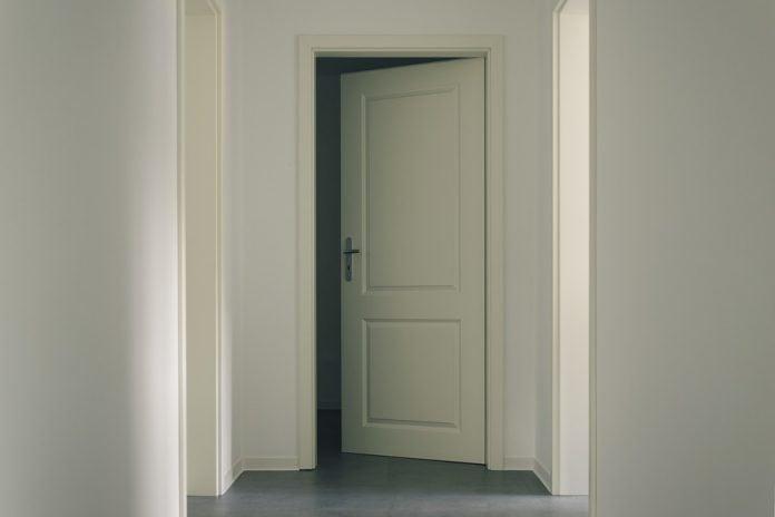 Porte da interno Ikea soluzioni economiche di buona qualit
