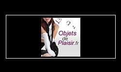 OBJETS DE PLAISIR.FR