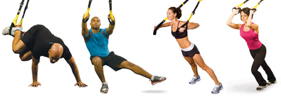 trx-exercises1