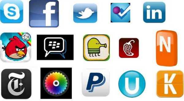 Hai creato una mobile APP innovativa Falla conoscere