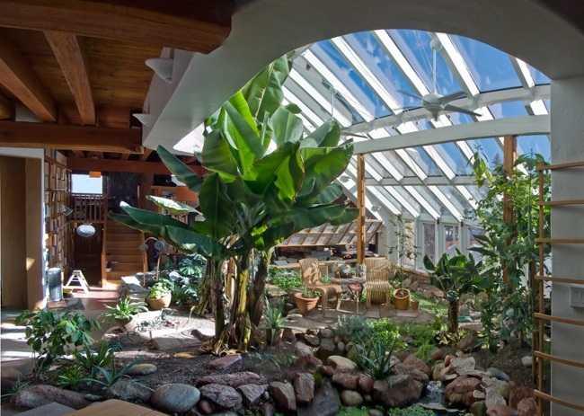 Idee ecologiche per la casa  Idee Green