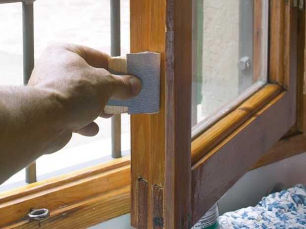 Spifferi delle finestre  Idee Green