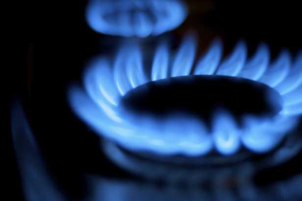 Come sgonfiare la bolletta del gas metano  Idee Green
