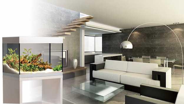 Offerta Arredamento Completo - Idee per la progettazione di ...