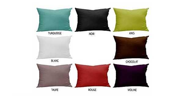 Come scegliere il cuscino  Idee Green